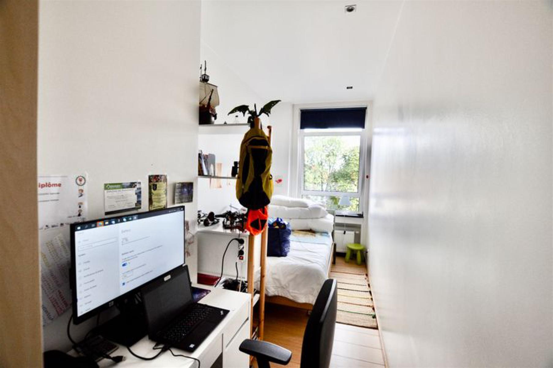 Appartement - Ixelles - #4530047-7