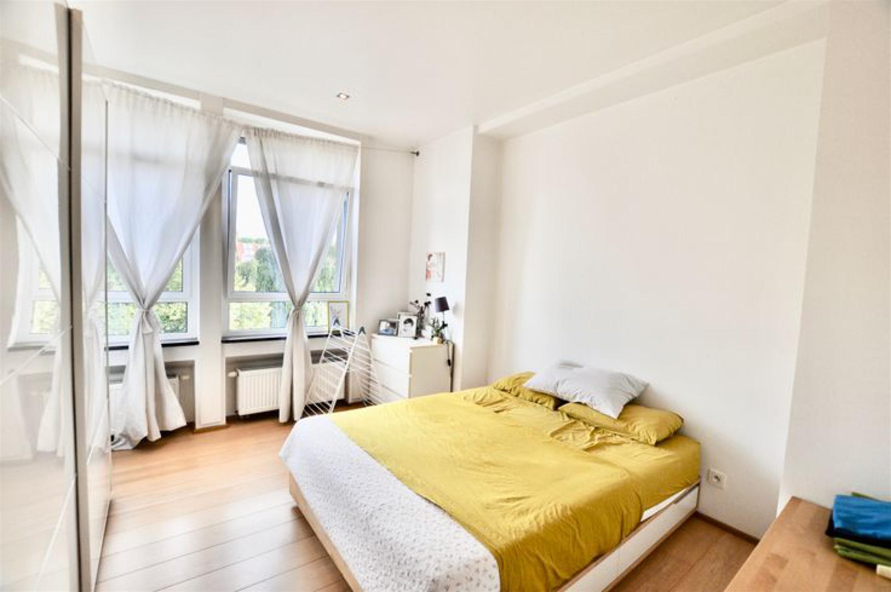 Appartement - Ixelles - #4530047-4
