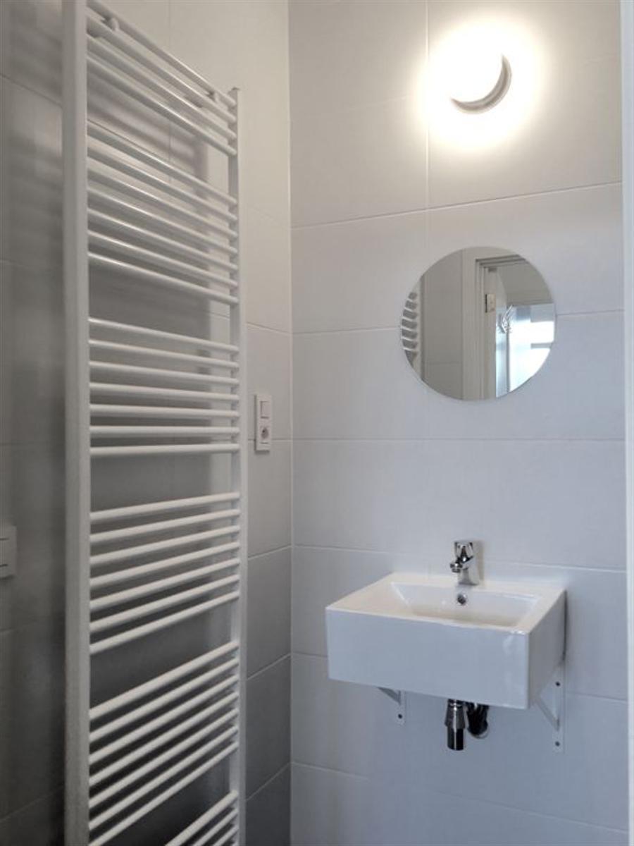 Appartement - Ixelles - #4530047-8