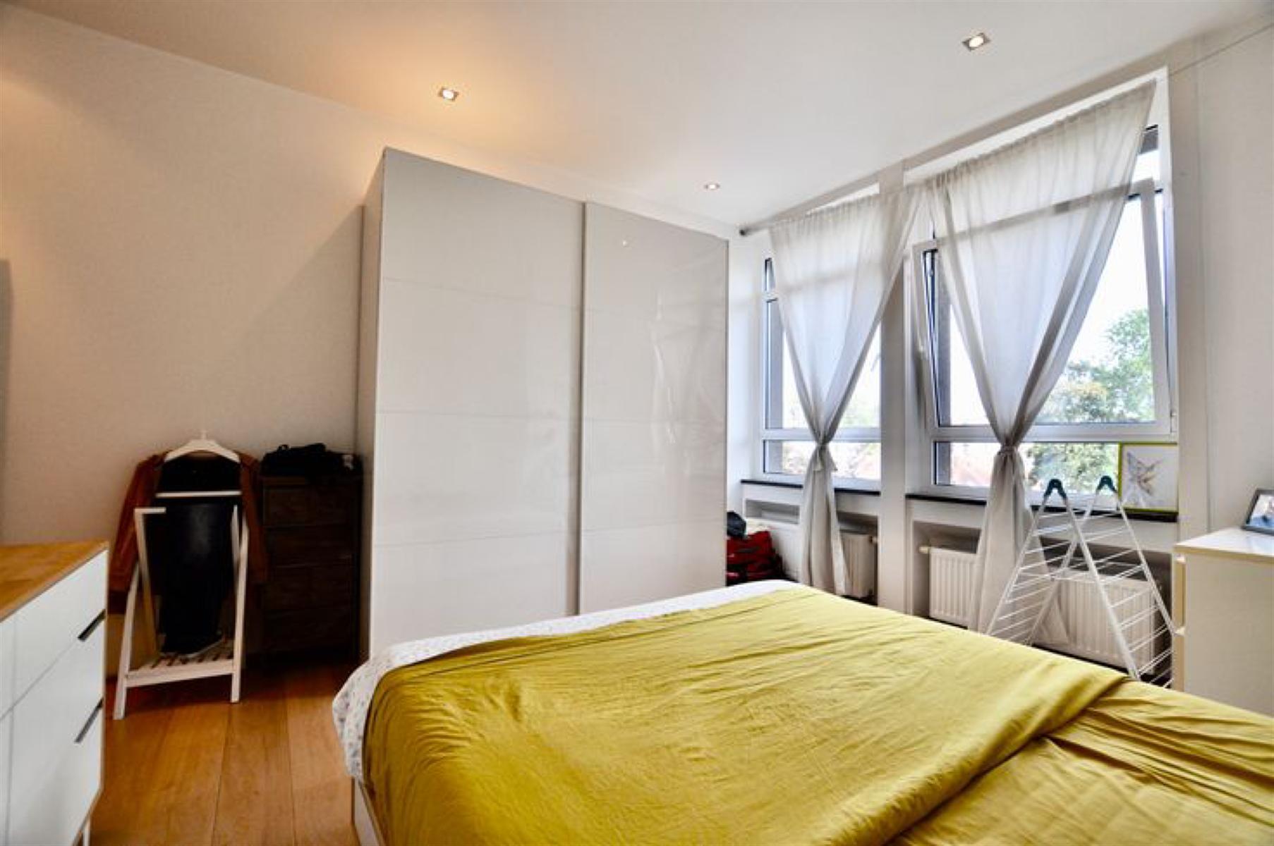 Appartement - Ixelles - #4530047-5