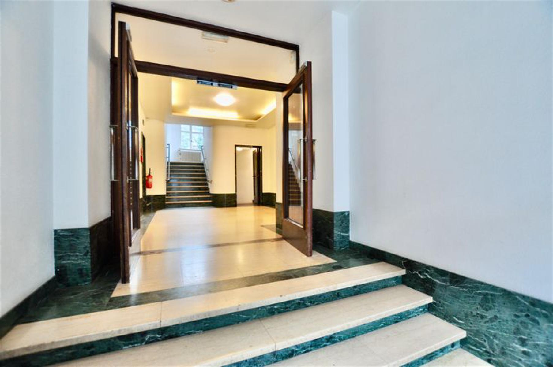 Appartement - Ixelles - #4530047-11
