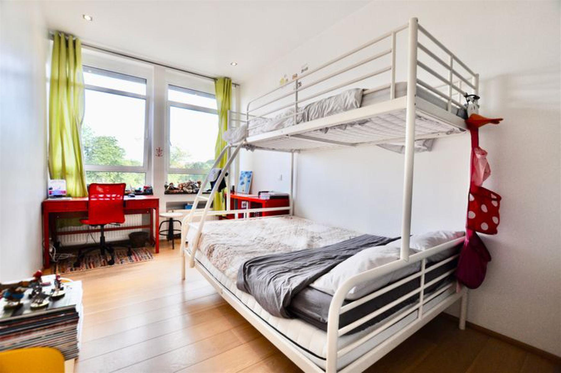 Appartement - Ixelles - #4530047-6