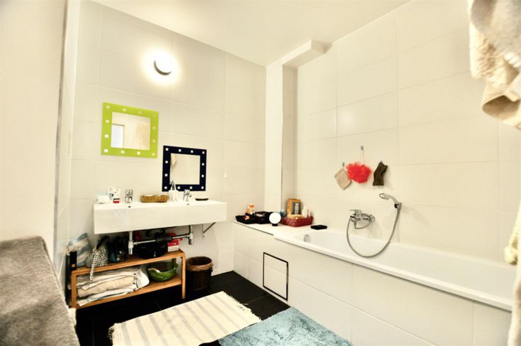 Appartement - Ixelles - #4530047-9