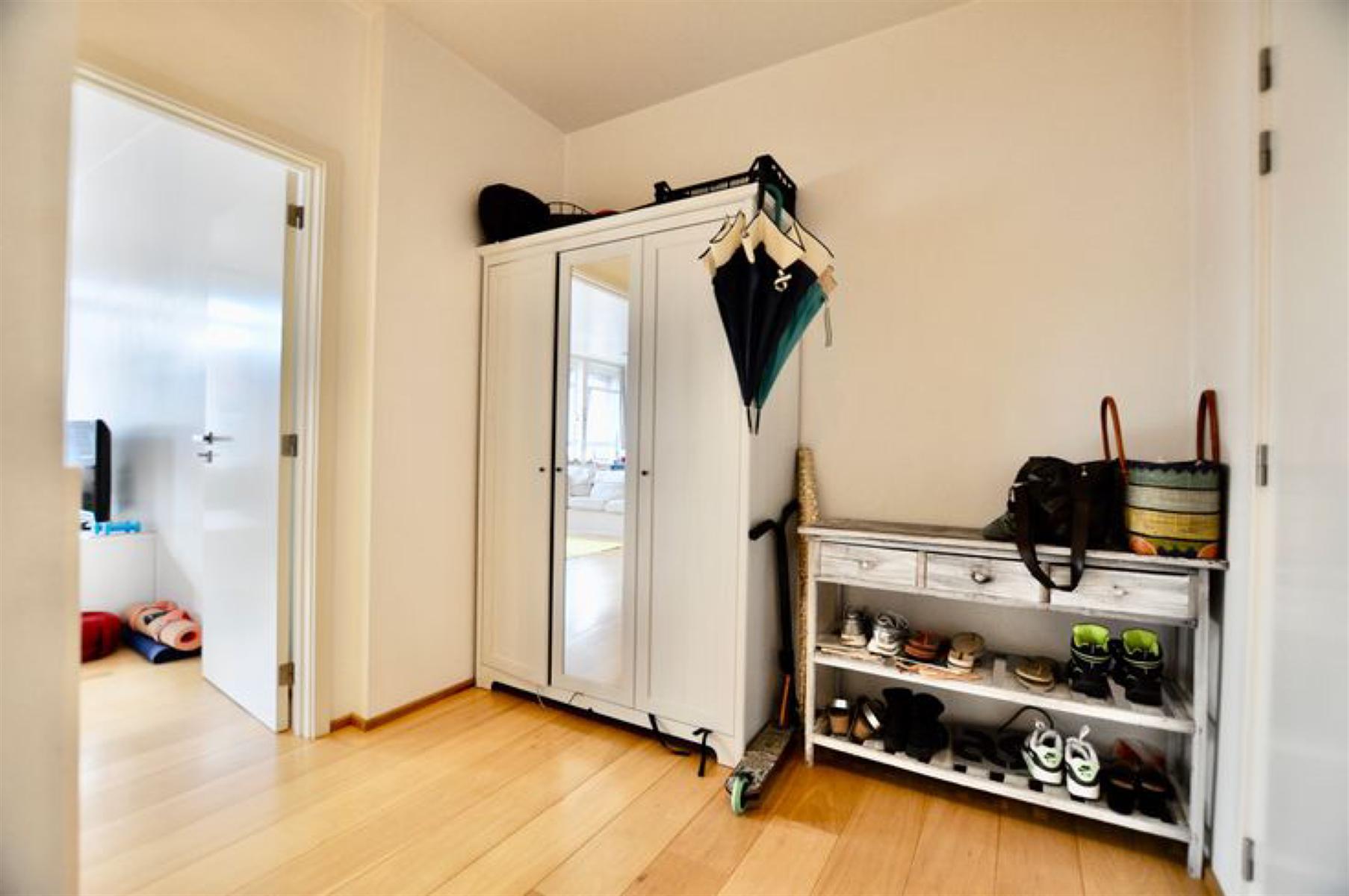 Appartement - Ixelles - #4530047-3