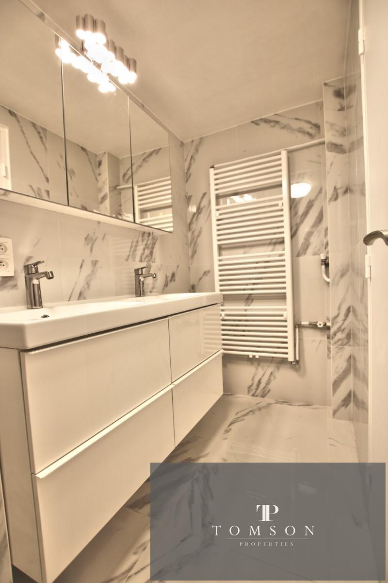 Appartement - Woluwe-Saint-Lambert - #4530510-11