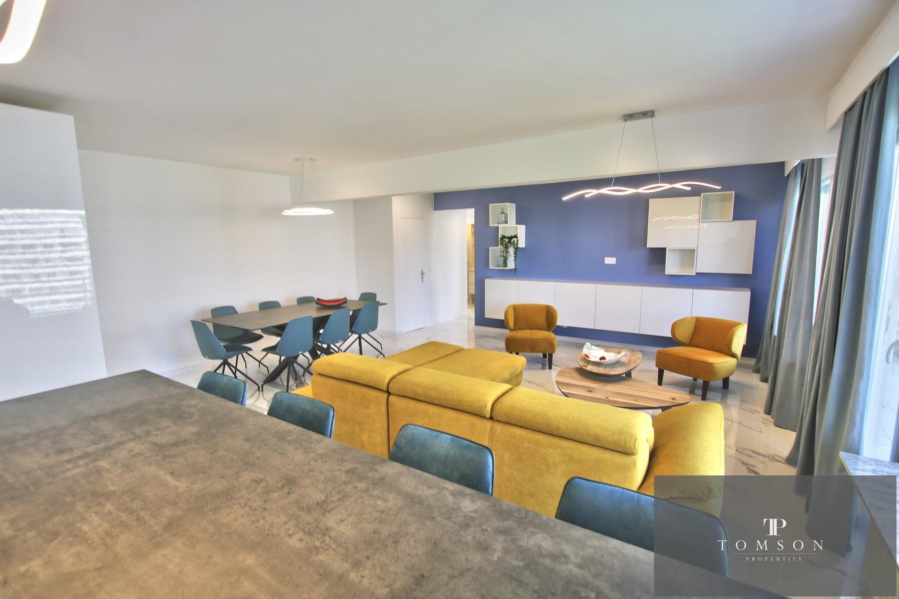 Appartement - Woluwe-Saint-Lambert - #4530510-7