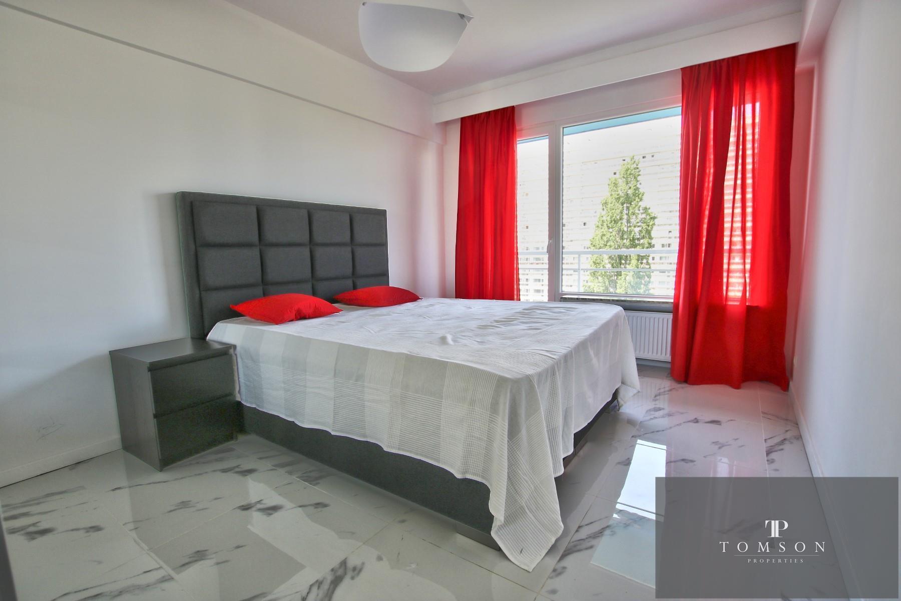 Appartement - Woluwe-Saint-Lambert - #4530510-8