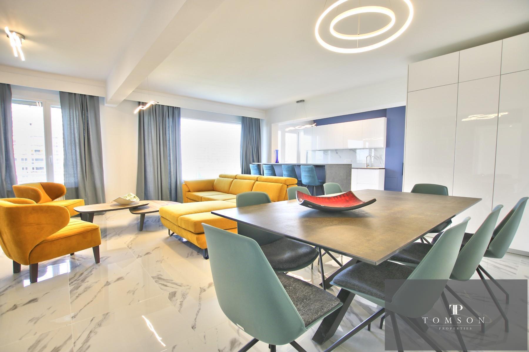 Appartement - Woluwe-Saint-Lambert - #4530510-6