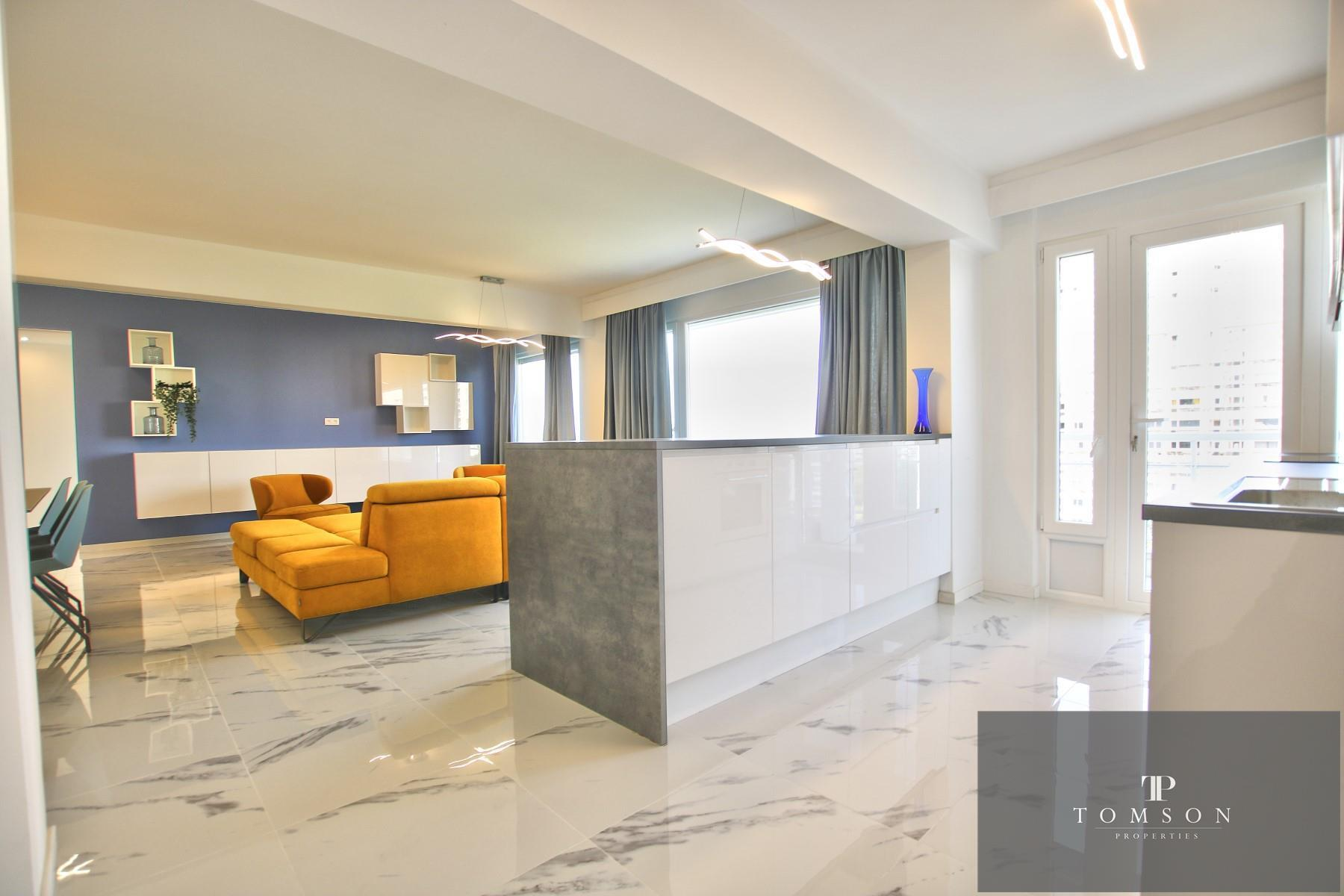 Appartement - Woluwe-Saint-Lambert - #4530510-3