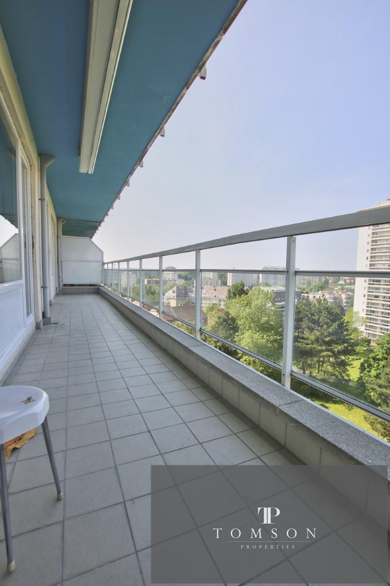 Appartement - Woluwe-Saint-Lambert - #4530510-5