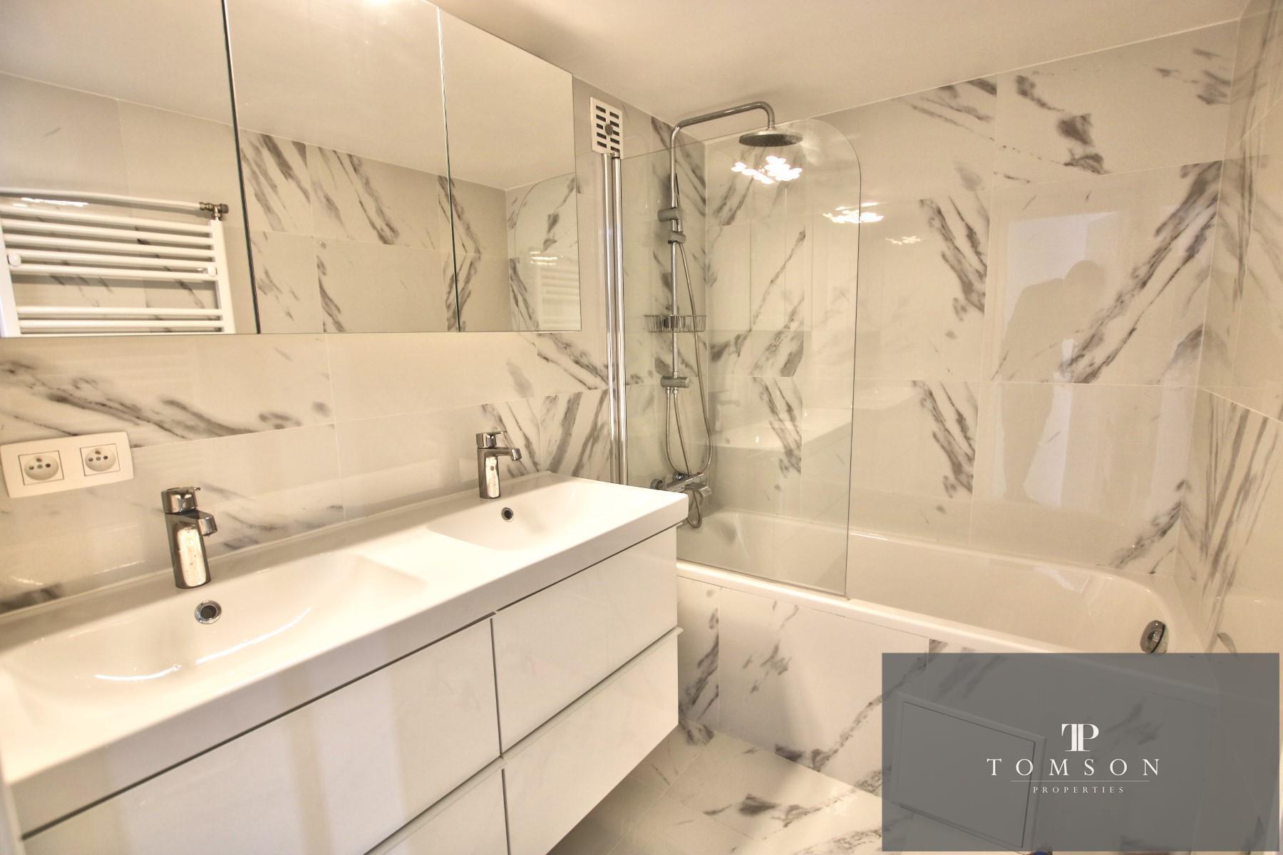 Appartement - Woluwe-Saint-Lambert - #4530512-5