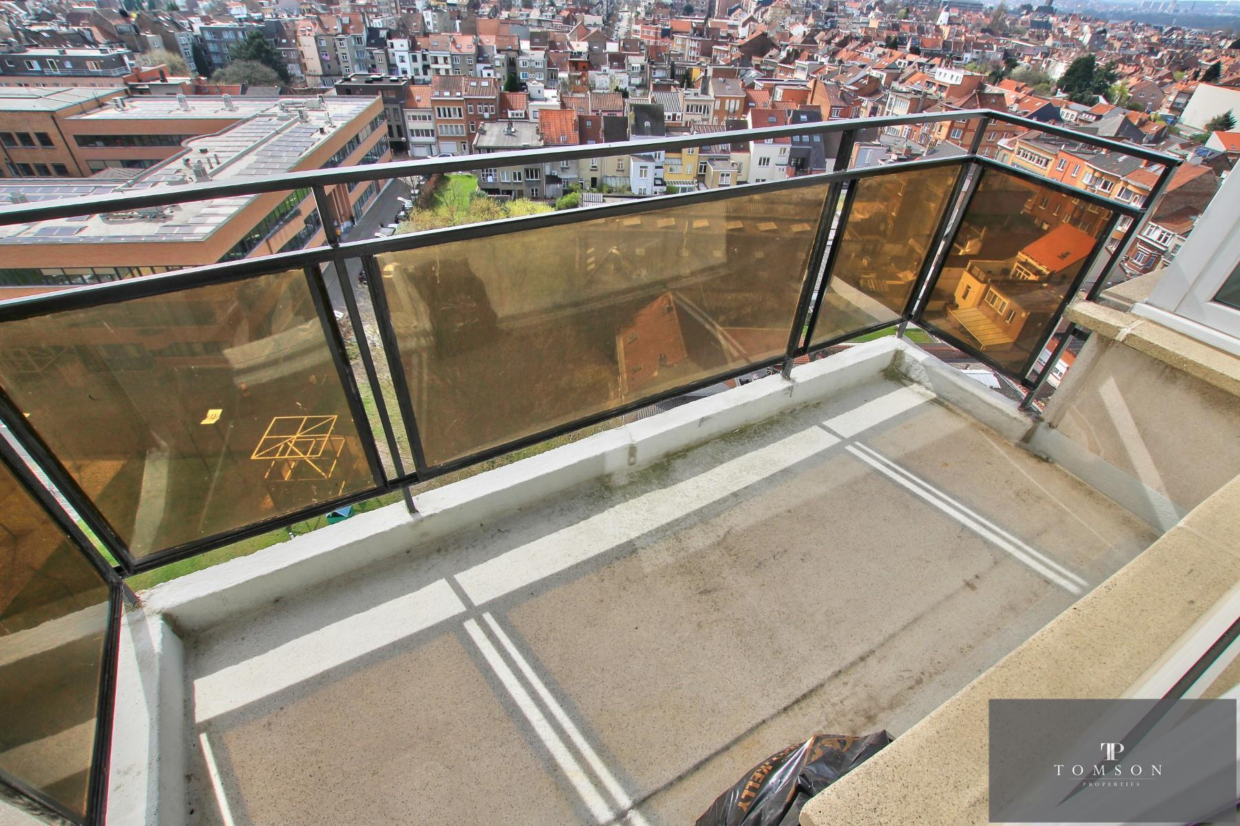 Appartement exceptionnel - Evere - #4530514-11