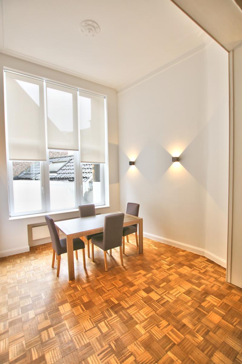 Appartement - Bruxelles - #4532050-10