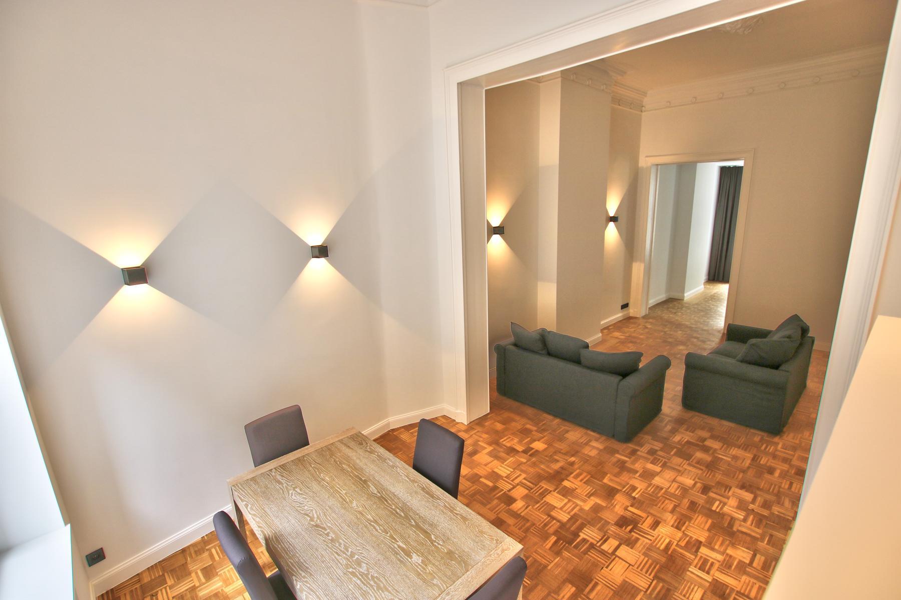 Appartement - Bruxelles - #4532050-14
