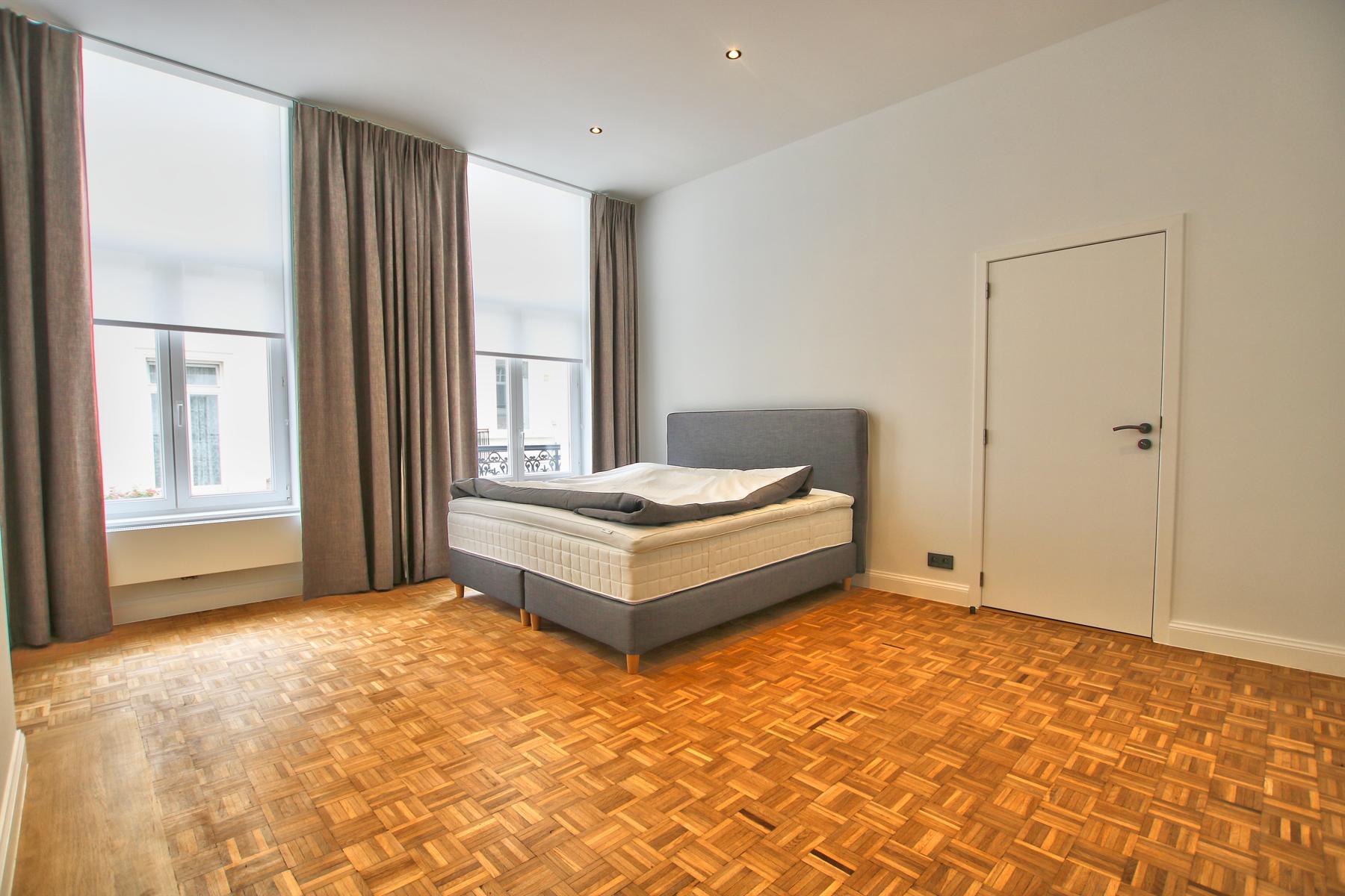 Appartement - Bruxelles - #4532050-15