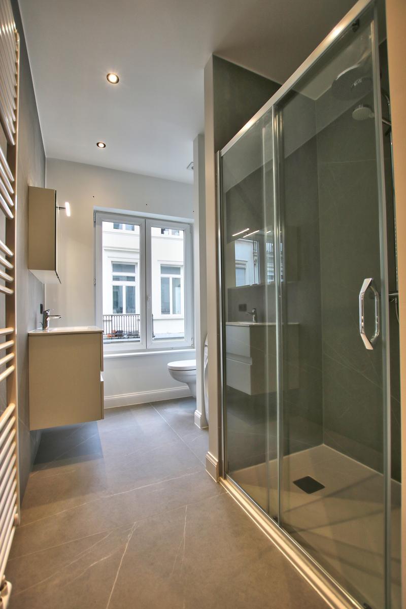 Appartement - Bruxelles - #4532050-18