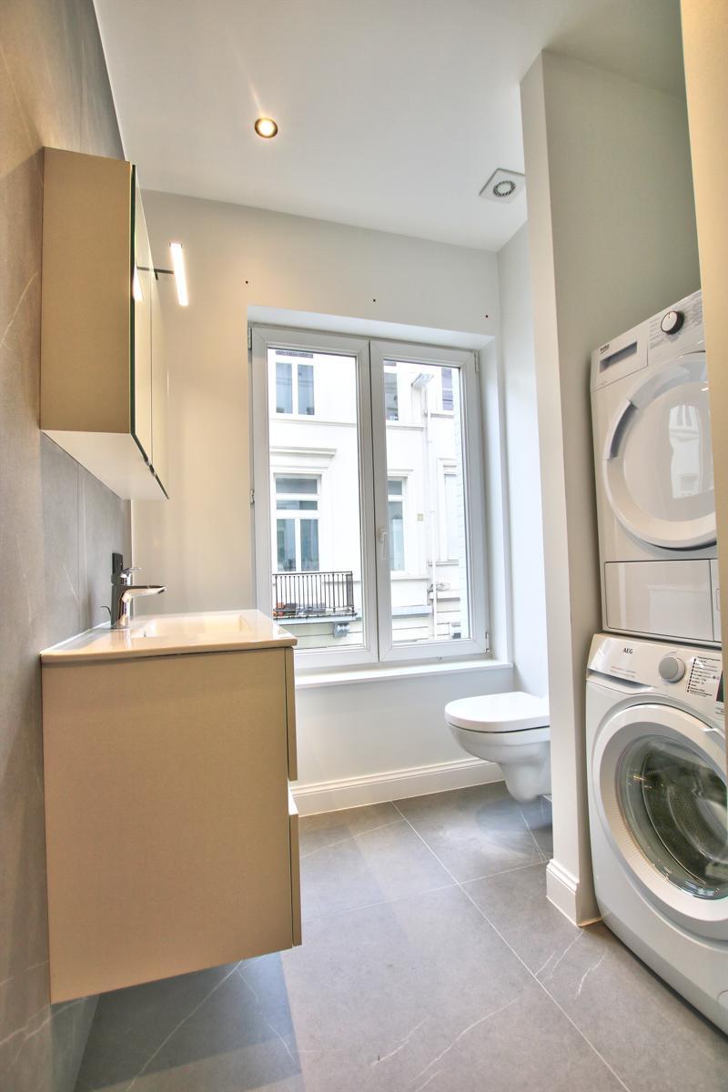 Appartement - Bruxelles - #4532050-17