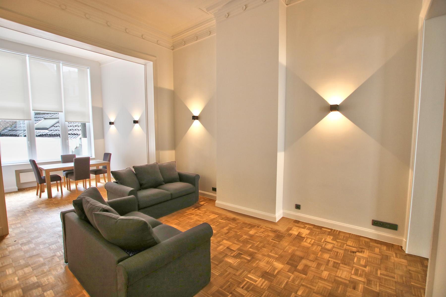 Appartement - Bruxelles - #4532050-8