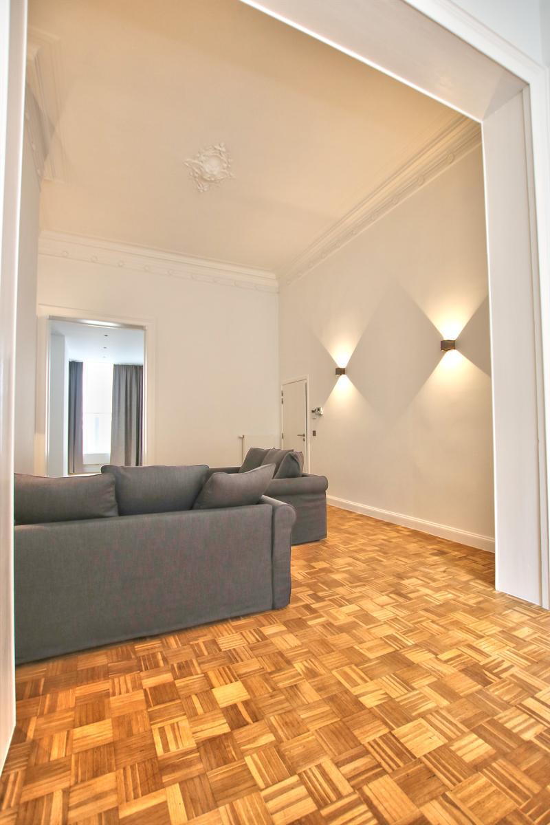 Appartement - Bruxelles - #4532050-9