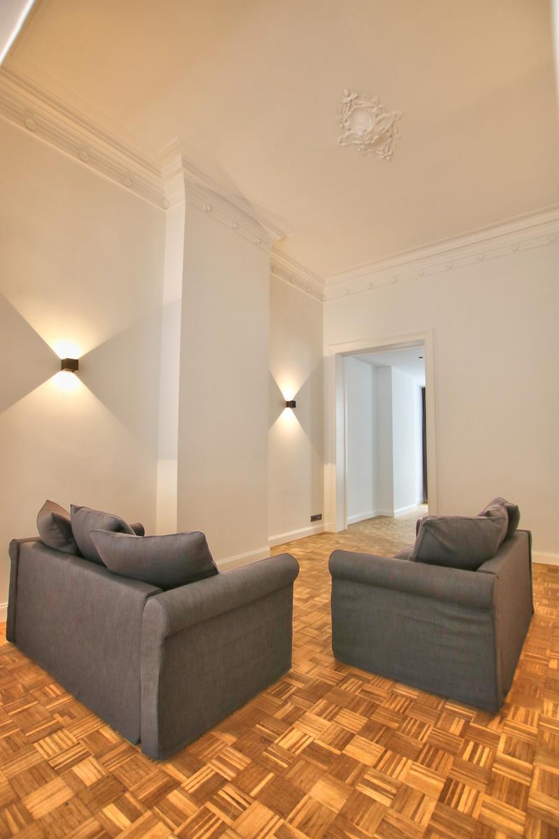 Appartement - Bruxelles - #4532050-13