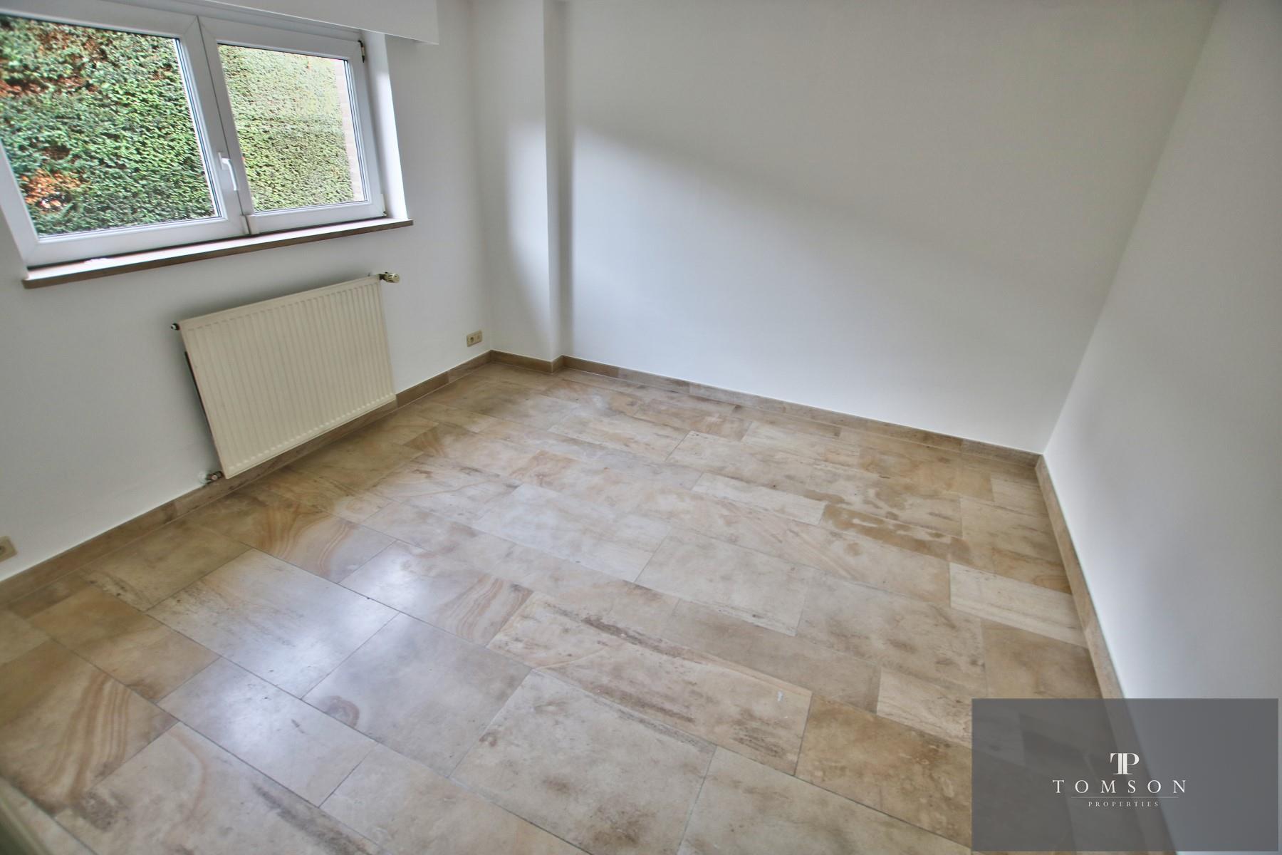 Villa - Kraainem - #4532554-10