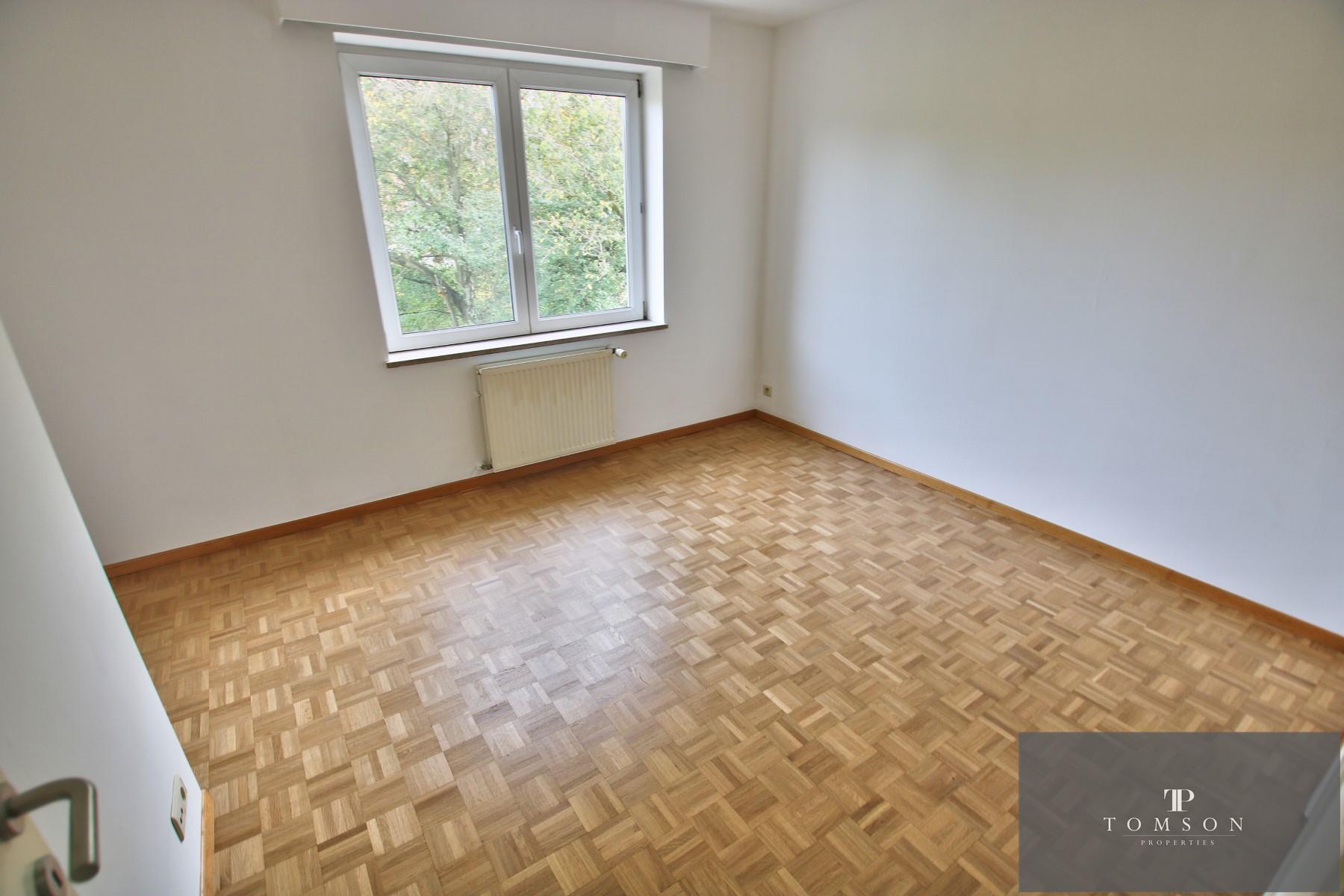 Villa - Kraainem - #4532554-6