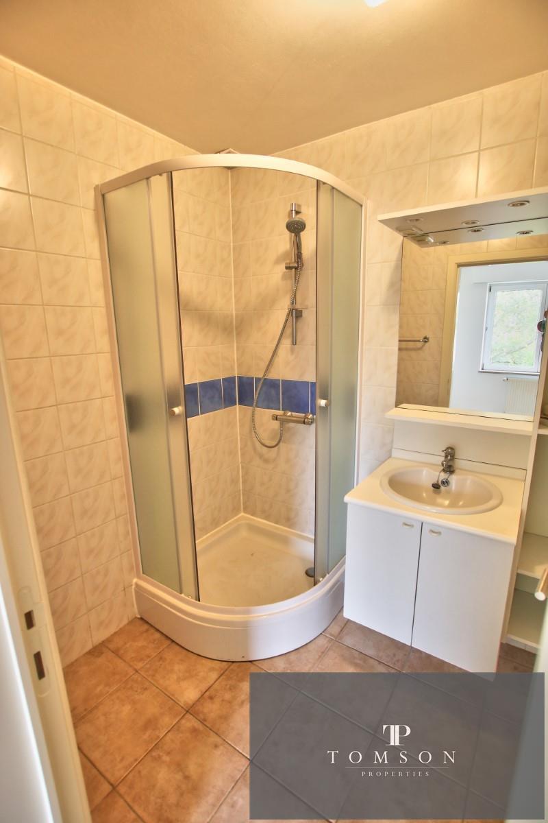 Villa - Kraainem - #4532554-13