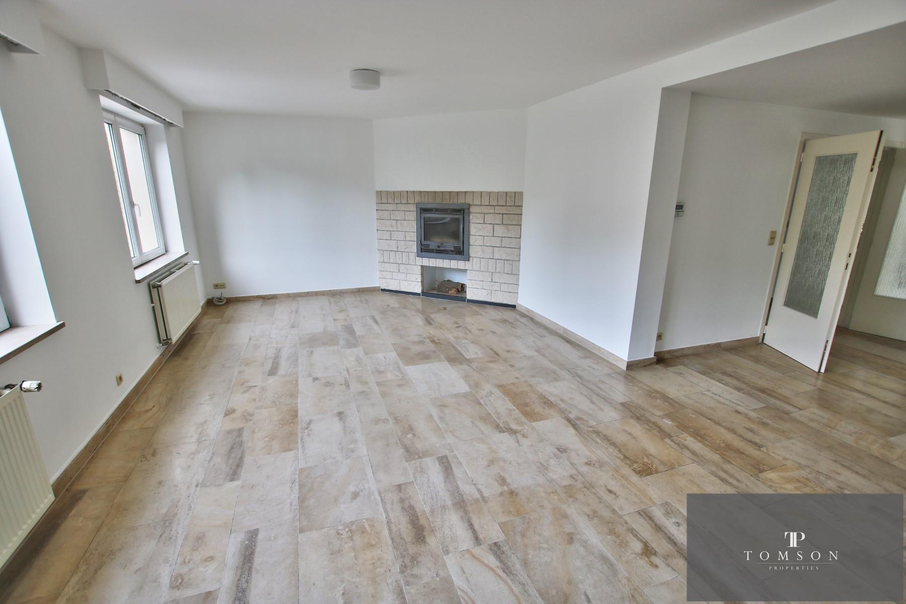 Villa - Kraainem - #4532554-1