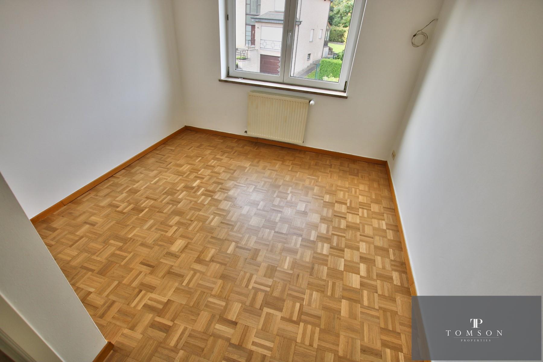 Villa - Kraainem - #4532554-8