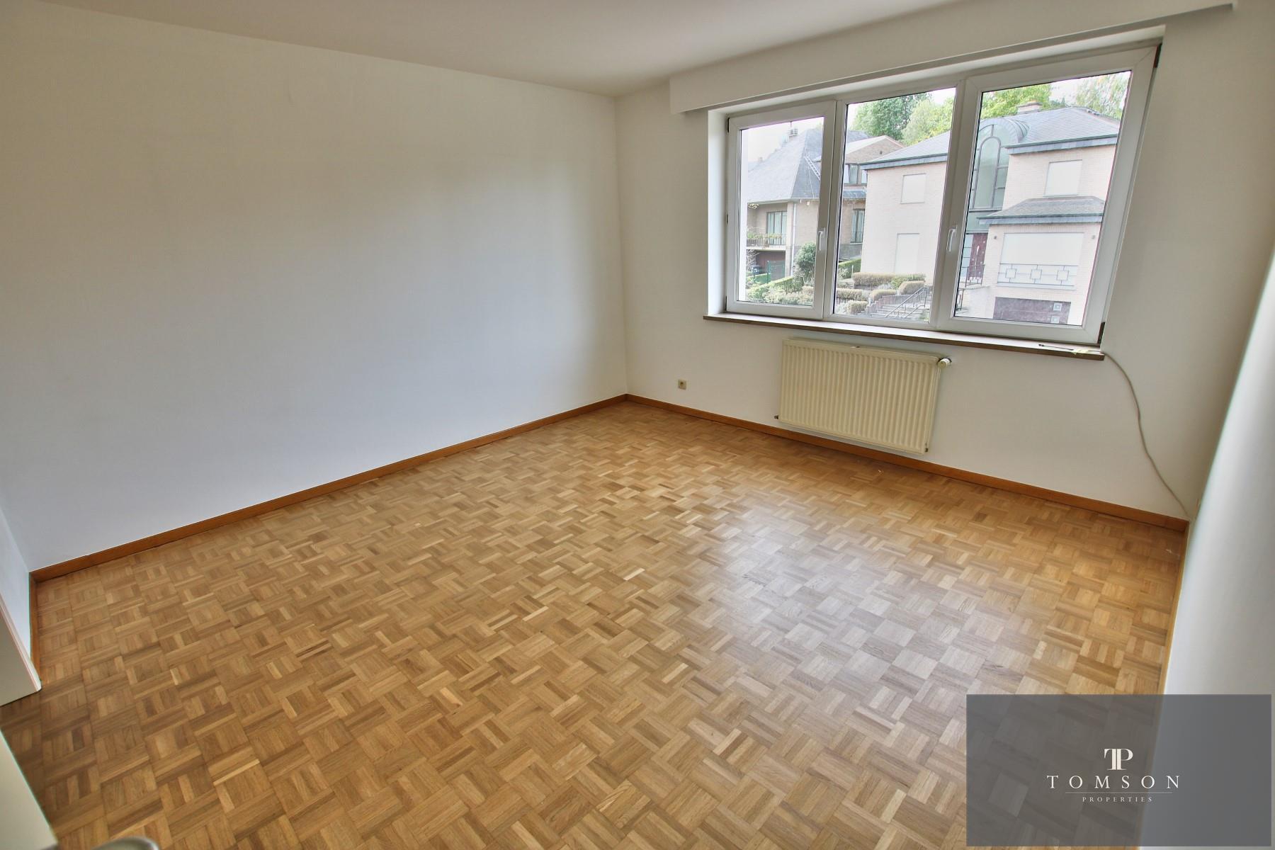 Villa - Kraainem - #4532554-9