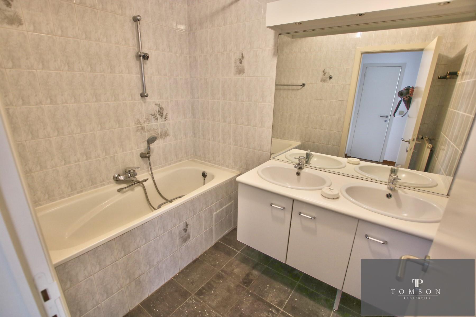 Villa - Kraainem - #4532554-12