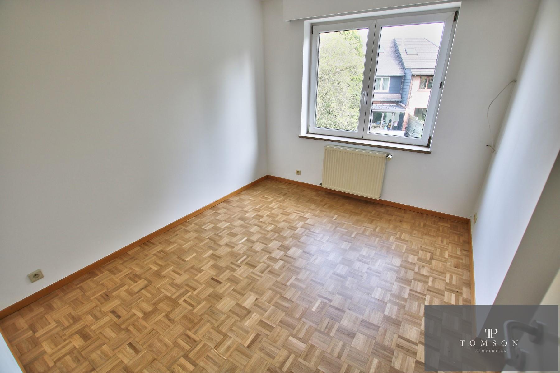 Villa - Kraainem - #4532554-7