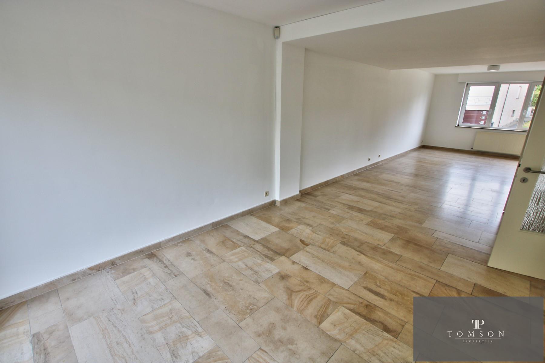 Villa - Kraainem - #4532554-2