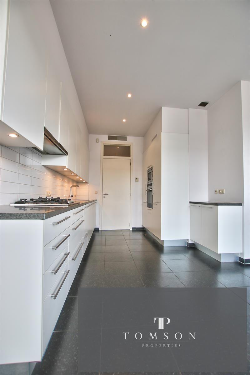 Appartement exceptionnel - Ixelles - #4533638-13