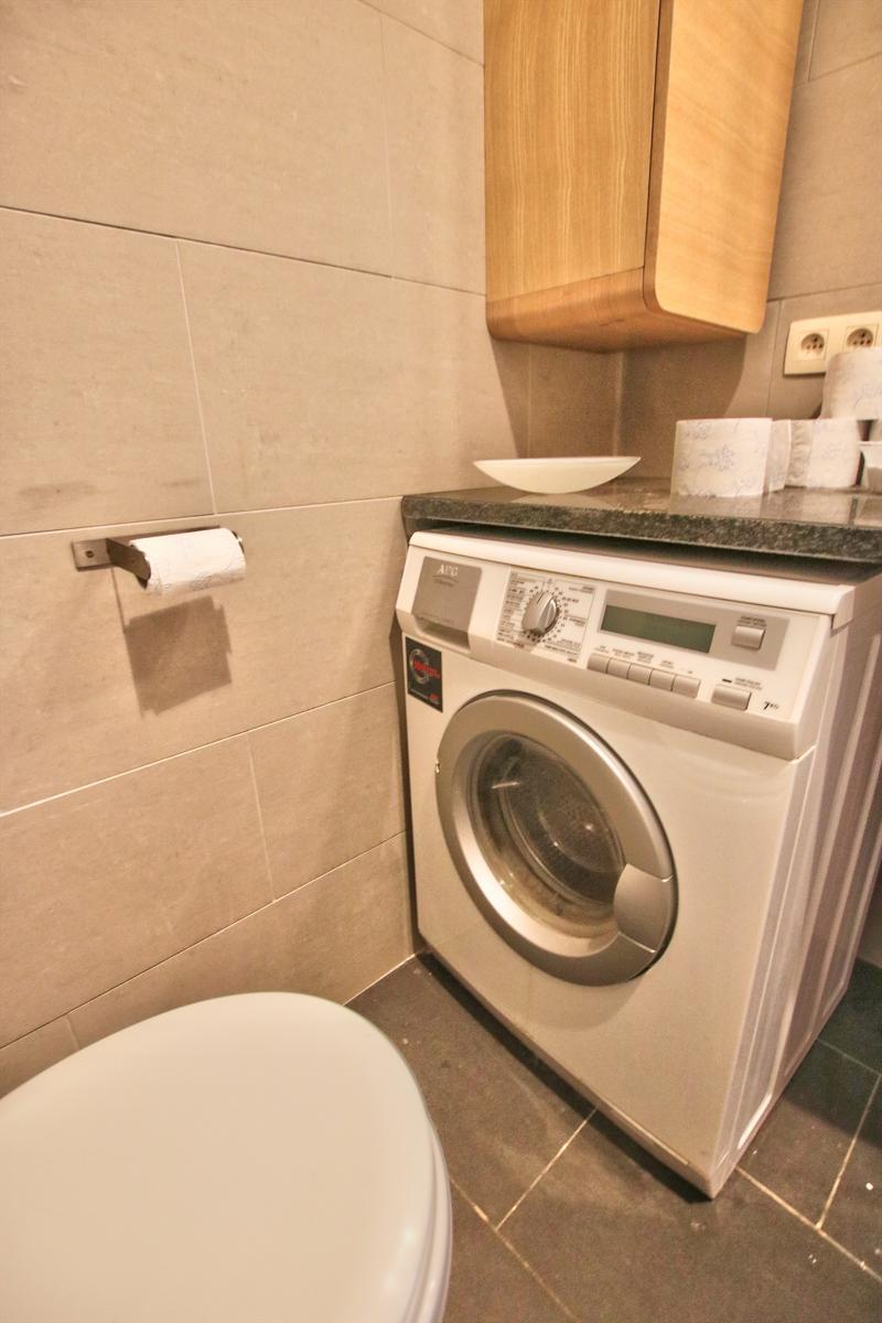 Appartement - Ixelles - #4535945-18
