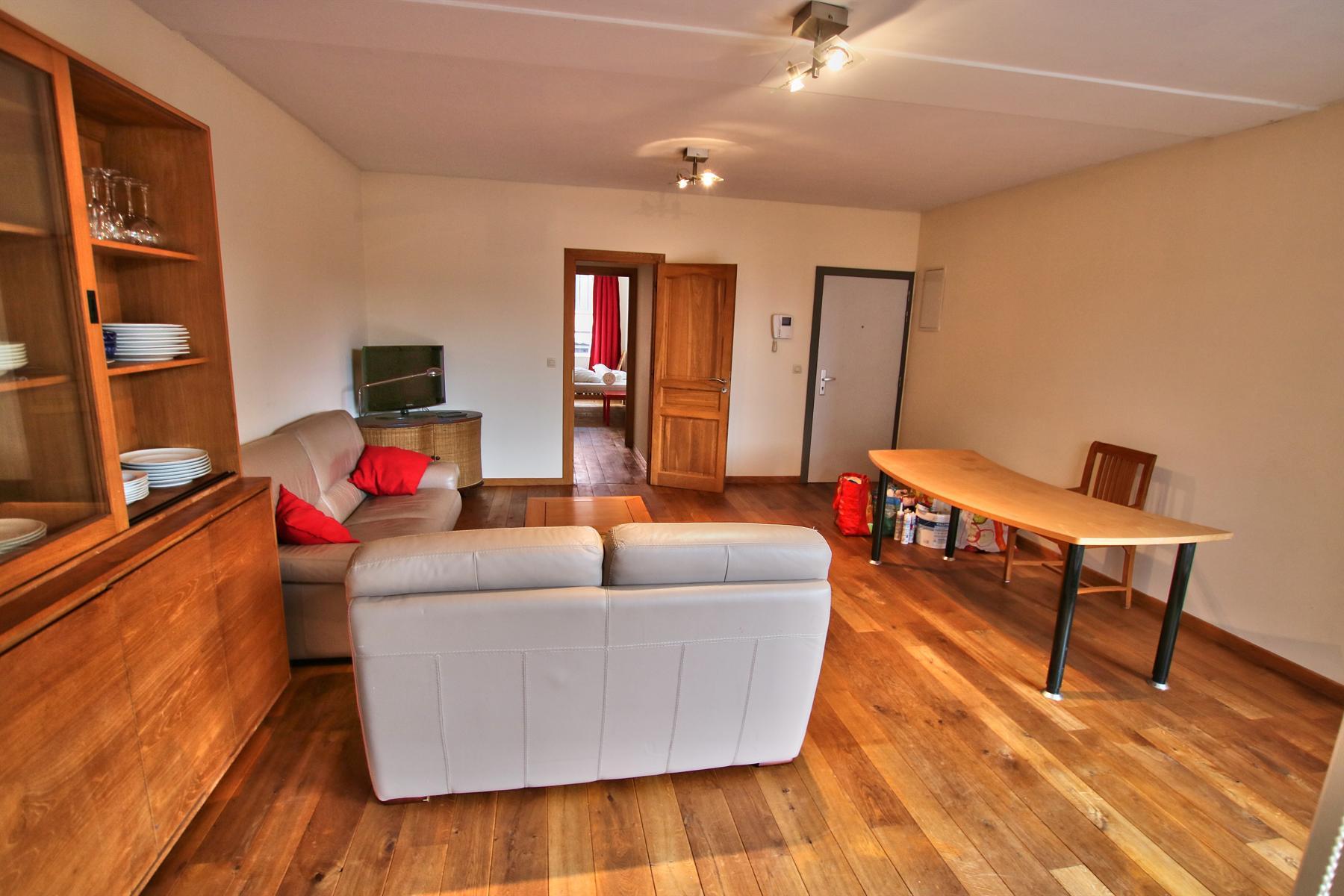 Appartement - Ixelles - #4535945-12