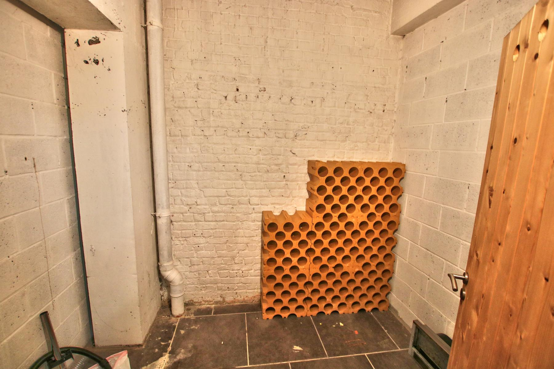 Appartement - Ixelles - #4535945-22