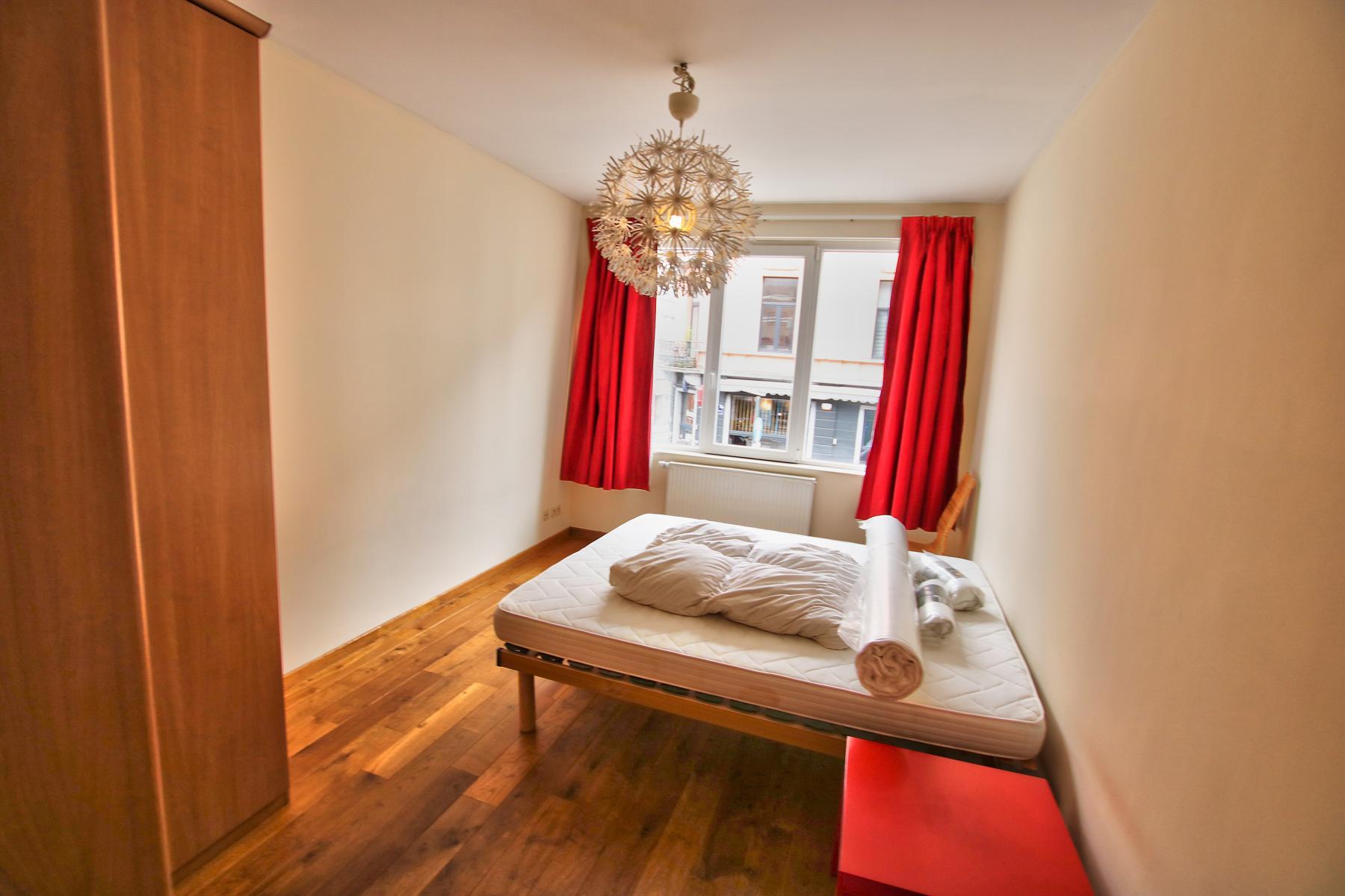 Appartement - Ixelles - #4535945-16