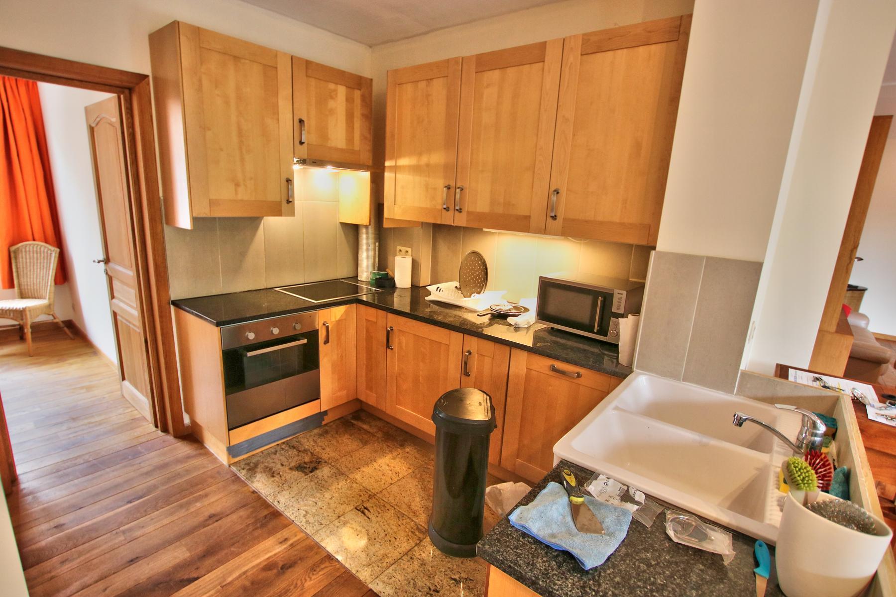 Appartement - Ixelles - #4535945-14