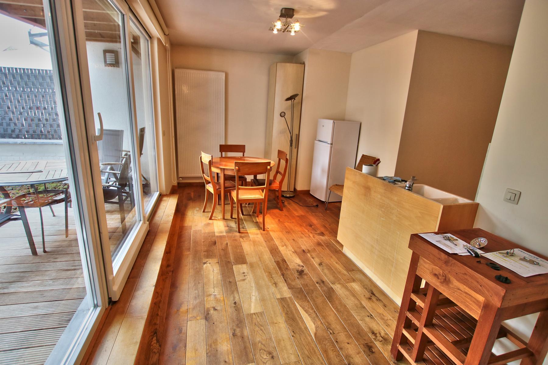 Appartement - Ixelles - #4535945-13