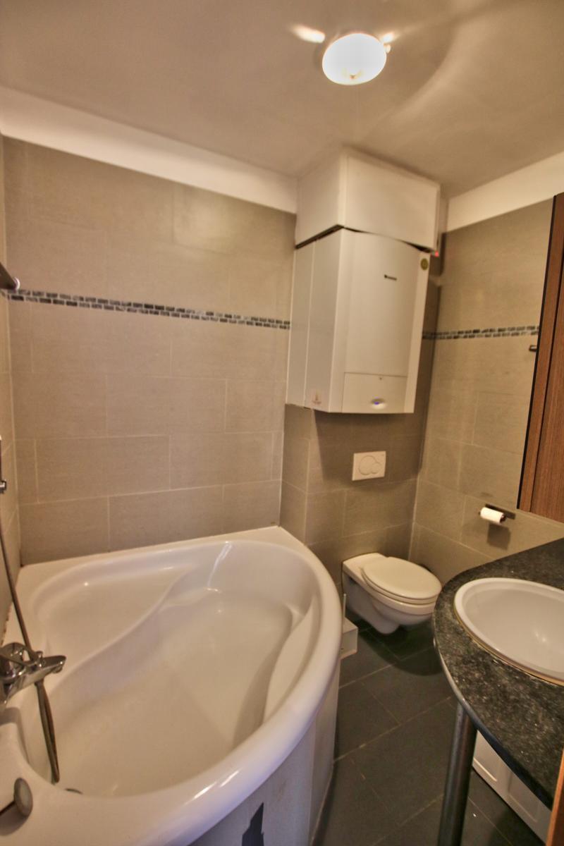 Appartement - Ixelles - #4535945-20