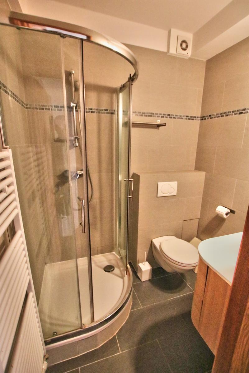 Appartement - Ixelles - #4535945-17
