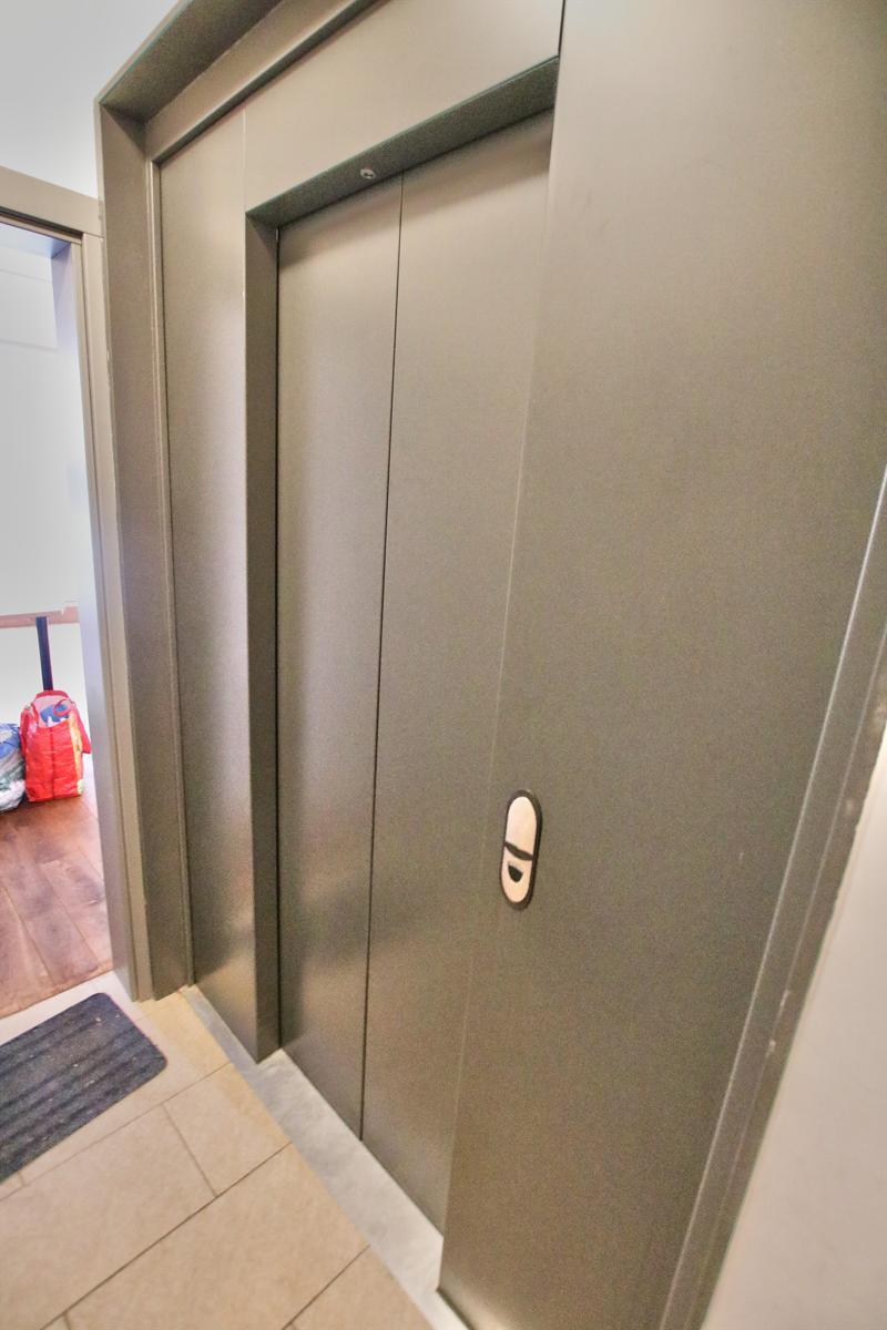Appartement - Ixelles - #4535945-19