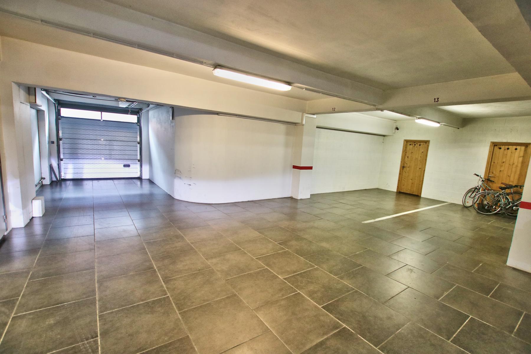 Appartement - Ixelles - #4535945-21