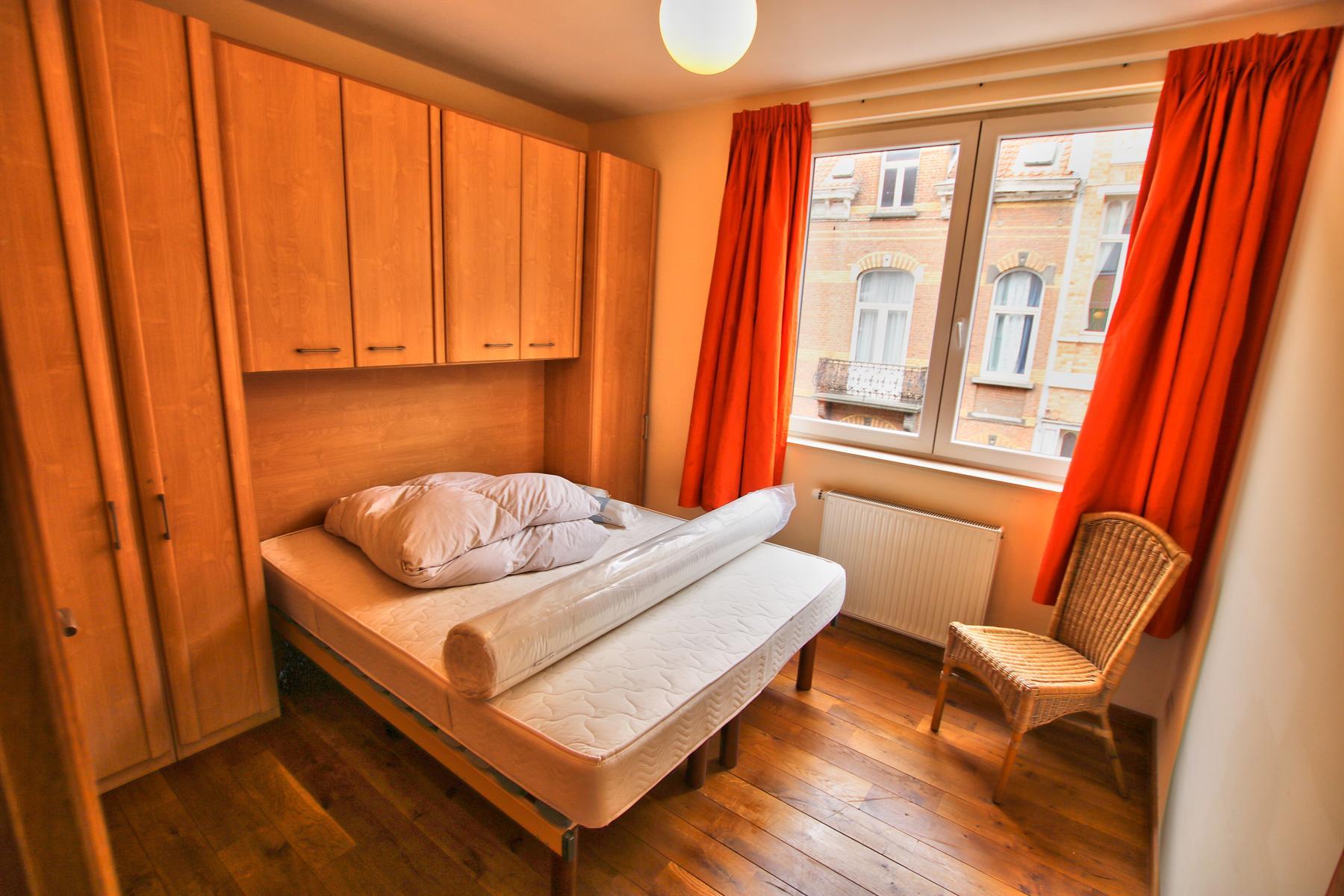 Appartement - Ixelles - #4535945-15