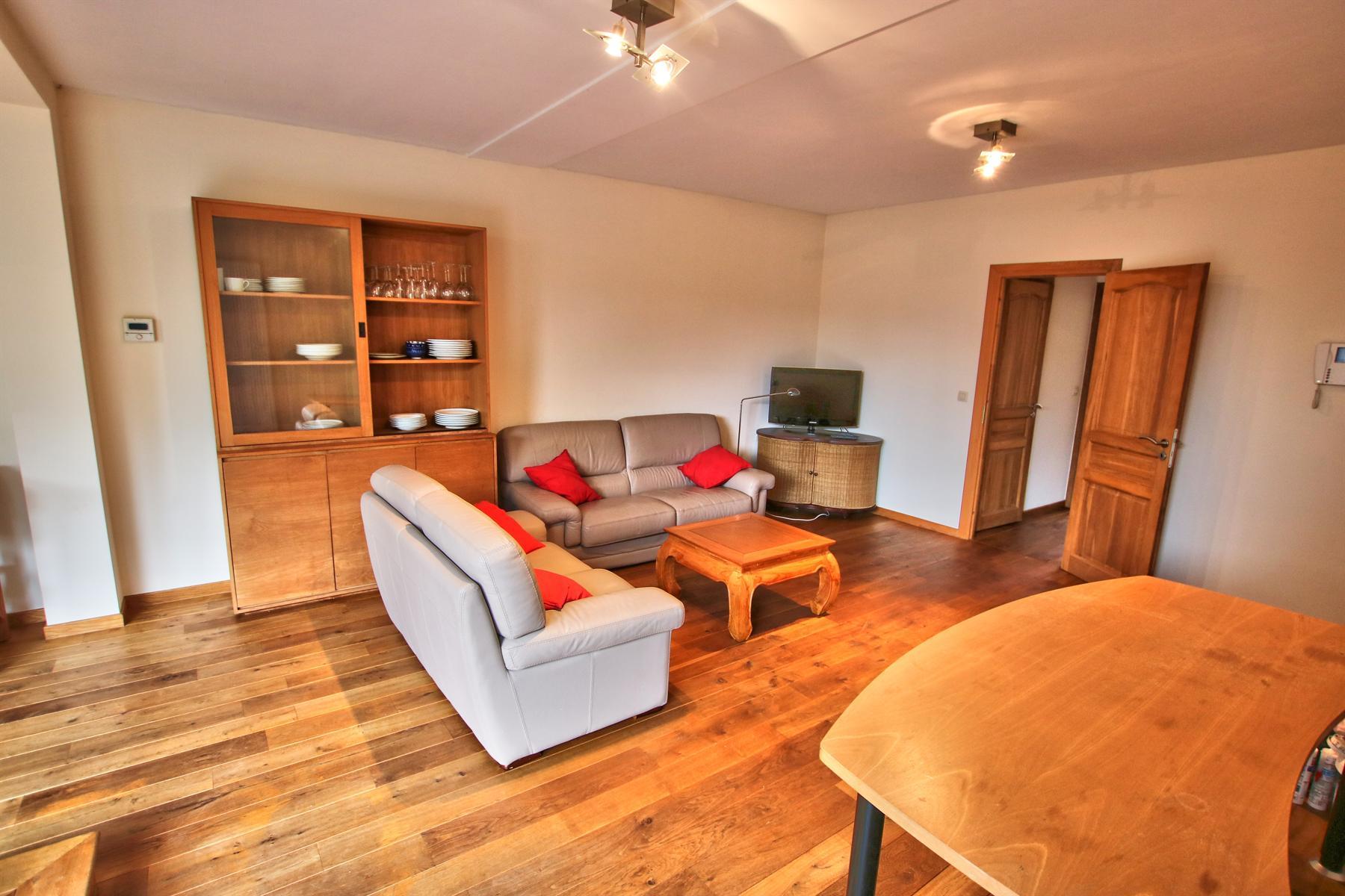 Appartement - Ixelles - #4535945-11
