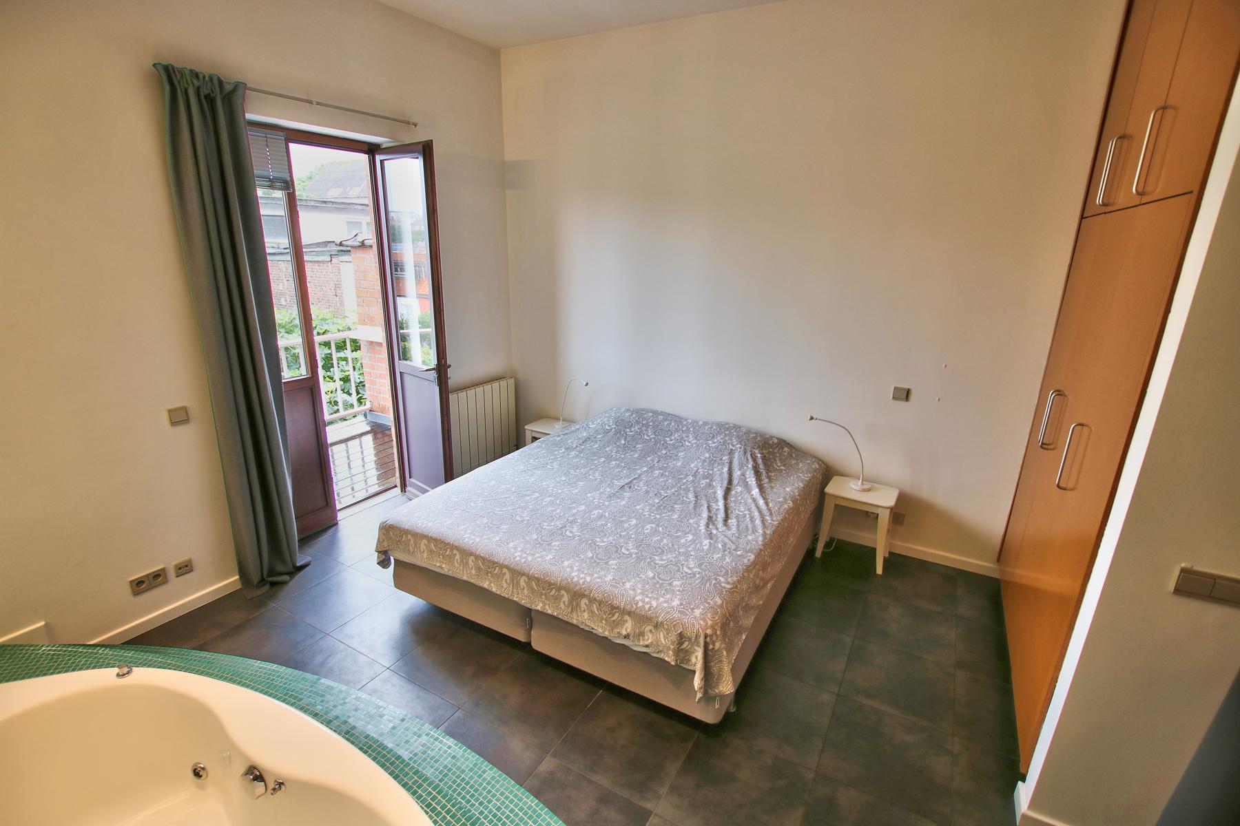 Loft - Ixelles - #4537379-13