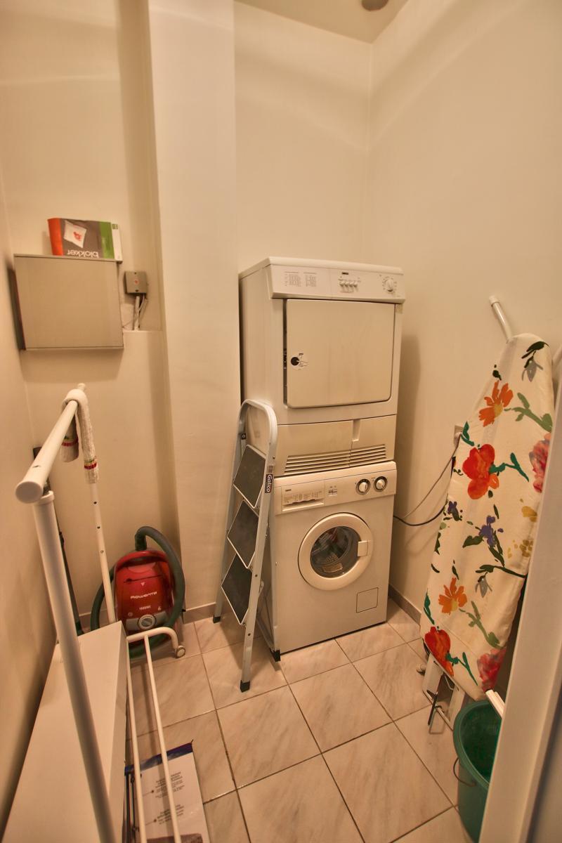 Loft - Ixelles - #4537379-18