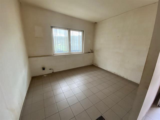 Maison - Seraing - #3993017-12