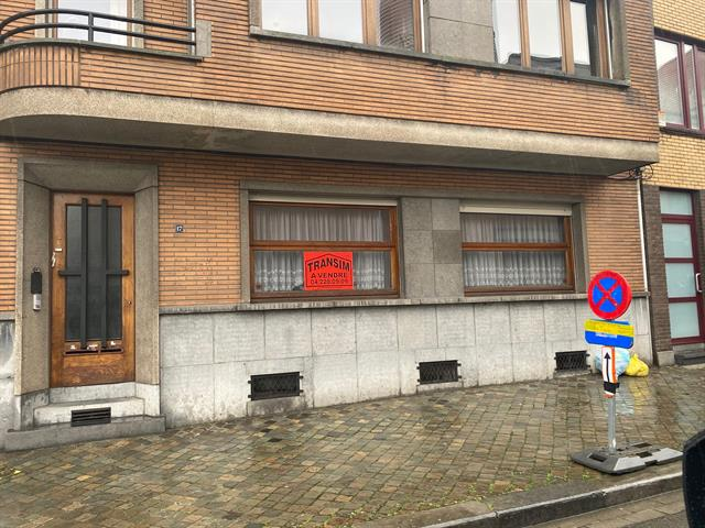 Appartement - Liège - #3994261-1